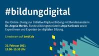 #bildungdigital