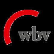 Logo des W. Bertelsmann Verlags