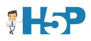 H5P - Interaktive Inhalte und Aufgaben erstellen