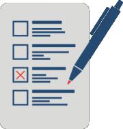 Zweite große wb-web-Umfrage für Lehrkräfte der Erwachsenenbildung