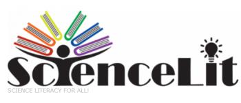 Logo ScienceLit