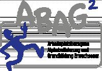 Logo des Projekts ABAG2