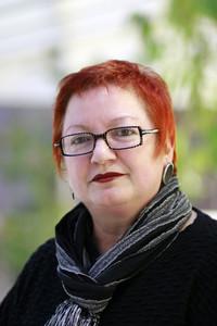 Karin Behlke