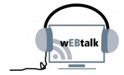 Logo wEBtalk