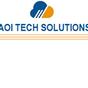 aoitechsolutions AOI Tech Solutions