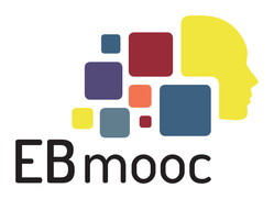Logo EBmooc