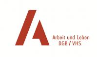 Logo des Verbandes Arbeit und Leben