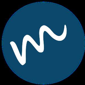 Logo Metavorhaben digitalisierung im Bildungsbereich