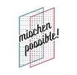 """Das Logo der Veranstaltung """"mischen possible!"""""""