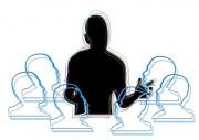 Pädagogische Kompetenzen stärken und Abbrecherquoten senken: ein Trainingsprogramm aus Dänemark