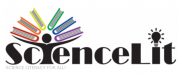 Logo des Projekts ScienceLit
