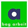 Logo bag arbeit
