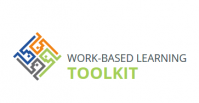 Das Logo des wbl-toolkit