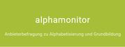 alphamonitor