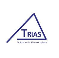 Logo Projekt TRIAS