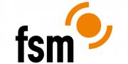Das Bild zeigt das Logo des Freiwillige Selbstkontrolle Multimedia-Diensteanbieter e. V. .