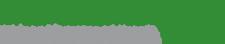 Logo Lernen Bohlscheid