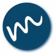 Logo Metavorhaben digi-ebf