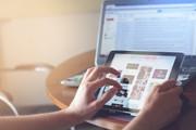 Online-Veranstaltung aktiv gestalten