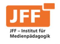 Logo des JFF-Institut für Medienpädagogik