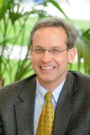 Peter Birnstingl