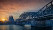 Brückenpfeiler für Europa: BBE-Toolbox