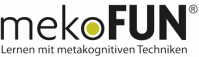Logo mekoFUN