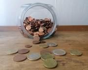 Mindestlohn als Minimalziel