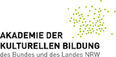 Logo der Akademie der Kulturellen Bildung