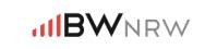 Logo des Bildungswerkes der Nordrhein-Westfälichen Wirtschaft e.V.
