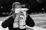 "Projekt mekoFUN: Niemand ist ""geringqualifiziert"""