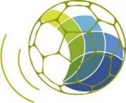 wb-web Fußball-WM