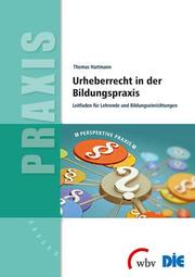 Das Bild zeigt das Buchcover.