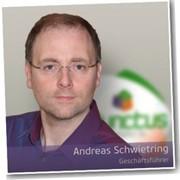 Andreas Schwietring