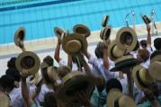 Sozialer Zuspruch in Gruppen erhöht Motivation und Leistung