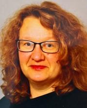 Foto von Sandra Bendokat-Zirkmann