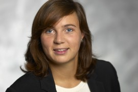 Eva Edinger
