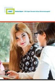 Digitale Trends für Bildung – der Horizon Report 2015