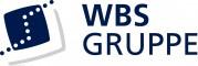 Logo WBS Training