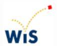 Logo des Weiterbildunginformationssystem WIS