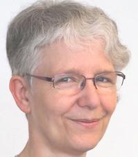 Ruth Meyer Junker