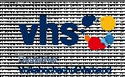 Logo: Deutscher Volkshochschulverband