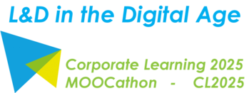 Logo des MOOCathon