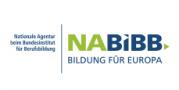 Logo NA-BIBB