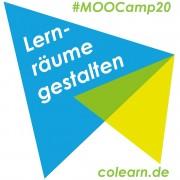 Loog MOOCamp20