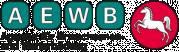 Logo der Agentur für Erwachsenen- und Weiterbildung