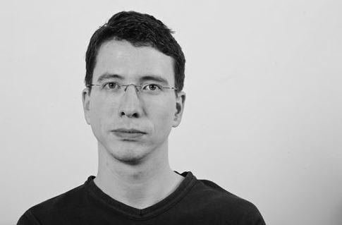Frank J. Müller ist Professor für Inklusive Pädagogik, Geistige Entwicklung und Lernen an der Universität Bremen
