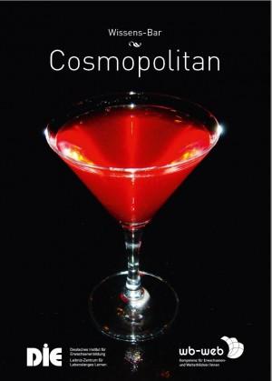 Cocktail Cosmopolitan, Heterogene Lerngruppen