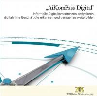 Logo des AiKomPass