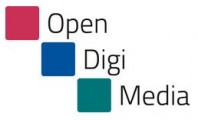 Logo OpenDigiMedia